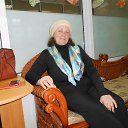 Фото Раиса, Спасск-Дальний, 61 год - добавлено 13 марта 2014