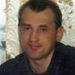 Евгений, 44 года, Прогресс