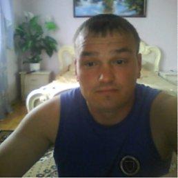 Yura, 39 лет, Сафоново