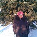 Фото Адарченко Лариса, Алматы, 52 года - добавлено 30 марта 2014