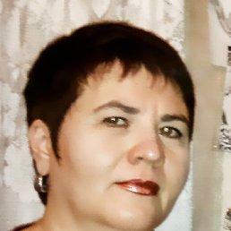 Альбина, 54 года, Кинель