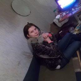 Резеда, Джалиль, 32 года