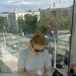 Наталья, 57 лет, Петрозаводск