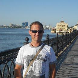 муртазин, 36 лет, Астрахань
