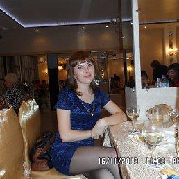 ирина, 30 лет, Черемхово