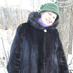 Альбина, 58 лет, Томск