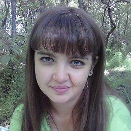 таня, 27 лет, Кораблино