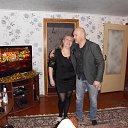 Фото Лёша, Астрахань, 53 года - добавлено 8 января 2014 в альбом «Мои фотографии»
