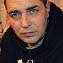 Oleg, Бровары, 47 лет