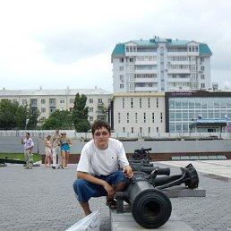 Дмитрий, 28 лет, Староминская
