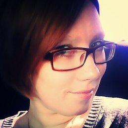 Анна, 31 год, Свияжск