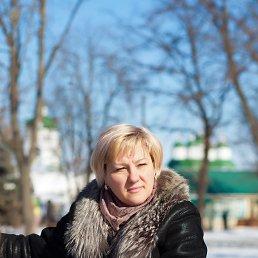 Лариса, 54 года, Прилуки