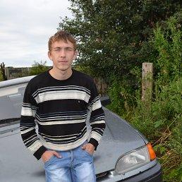 Дмитрий, 25 лет, Молодцово