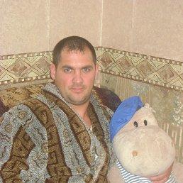 Адам, 44 года, Саратов