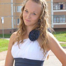 Виктория, 24 года, Славутич