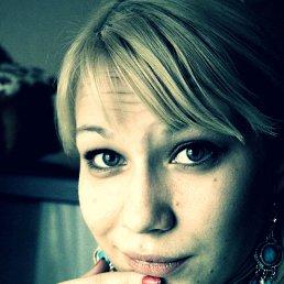 Дианка, 28 лет, Петергоф
