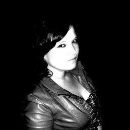 Олька, 25 лет, Кобрин