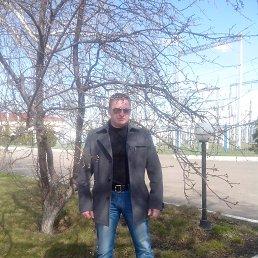 РАМАЗАН, 44 года, Апастово