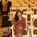 Фото Марина, Омск - добавлено 28 марта 2014