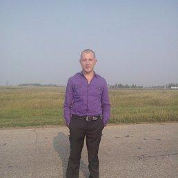Михаил, 28 лет, Суходол