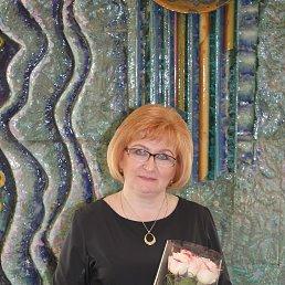 Татьяна, 55 лет, Катав-Ивановск