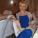 Фото Татьяна, Пермь, 48 лет - добавлено 25 февраля 2014