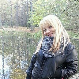 Наталья, 38 лет, Москва