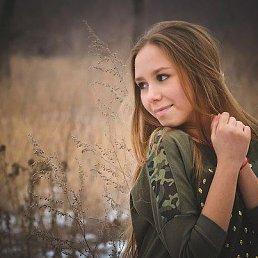 Виктория, 23 года, Киев