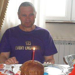 Игорь, 59 лет, Новоград-Волынский