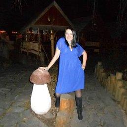 Таня, 36 лет, Коростень