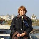 Фото Валентина, Хвалынск - добавлено 23 мая 2014