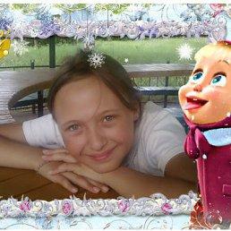 Фото Альбина, Уфа, 20 лет - добавлено 10 апреля 2014