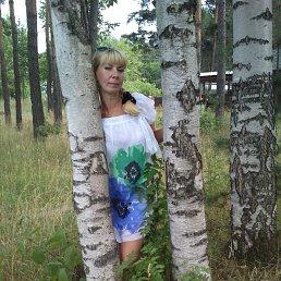 Светлана, 58 лет, Пермь