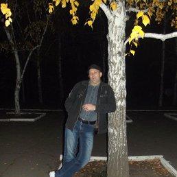 юрий, 50 лет, Селидово