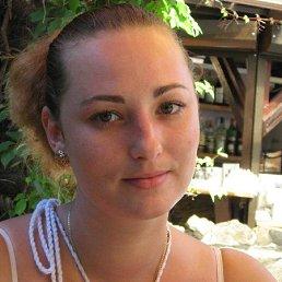 Елизавета, 38 лет, Сочи
