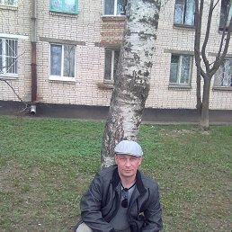 Вова, 46 лет, Кириши