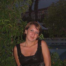 Инга Пустотина, 37 лет, Москва