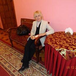 LUCHIA, 60 лет, Киев