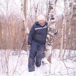 Марина, 55 лет, Сковородино