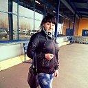 Фото Lyubov, Саратов, 31 год - добавлено 7 апреля 2014