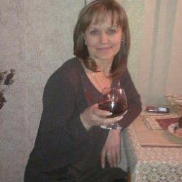 Анжелика, Тарасовский, 53 года