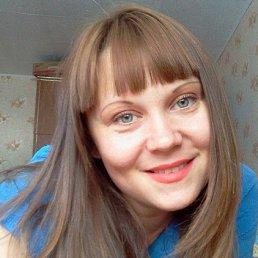 Наташа, 43 года, Пласт