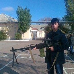 Гасан, 24 года, Зеленокумск