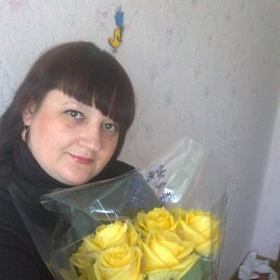 нина, 36 лет, Кемерово