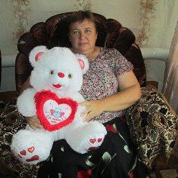 Надежда, 57 лет, Болгар