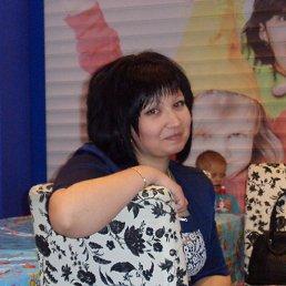 КРИСТИНА, 27 лет, Курск