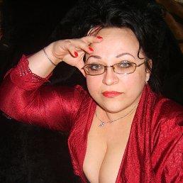 ОКСАНА, 42 года, Рубежное