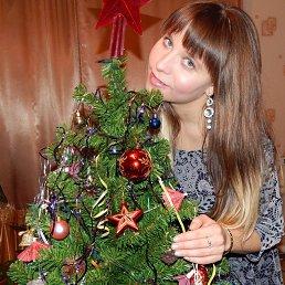 Мариша, Краснослободск, 29 лет