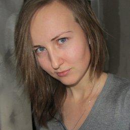 Анастасия, 27 лет, Глазов