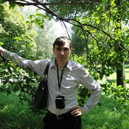 Сергей, 46 лет, Яр